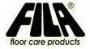 FILA - Prodotti per il trattamento di superfici