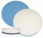 Disco azzurro soft diametro 43