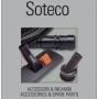 SOTECO accessori & ricambi